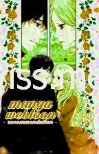 predlogi za mango in webtoon - mangatsuiraku jk to hundin kyoushi