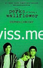 yra tapetai už gėles pdf, pateikė Stephenas Chbosky - privilegijos būti tapetai pdf part1