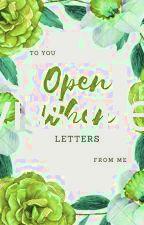 खोलना जब...