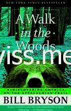 A Walk in the Woods PDF di Bill Bryson