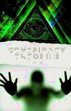 teories de conspiracions