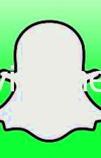 beroemde snapchat-gebruikersnamen. - jack dail